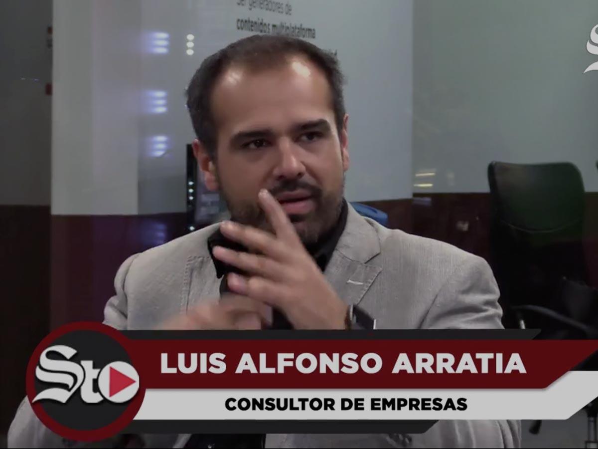 Reforma Outsourcing México Siglo de Torreón