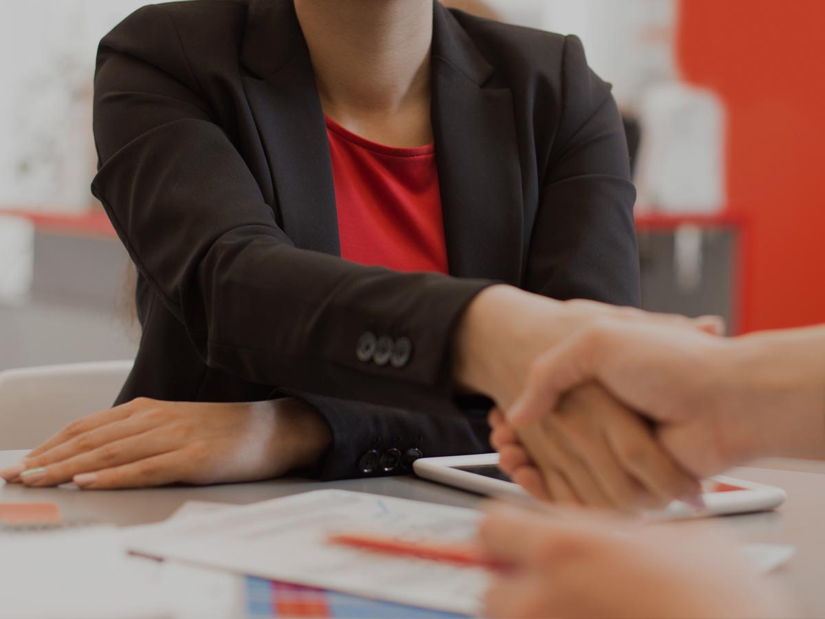 empresas outsourcing subcontratacion méxico