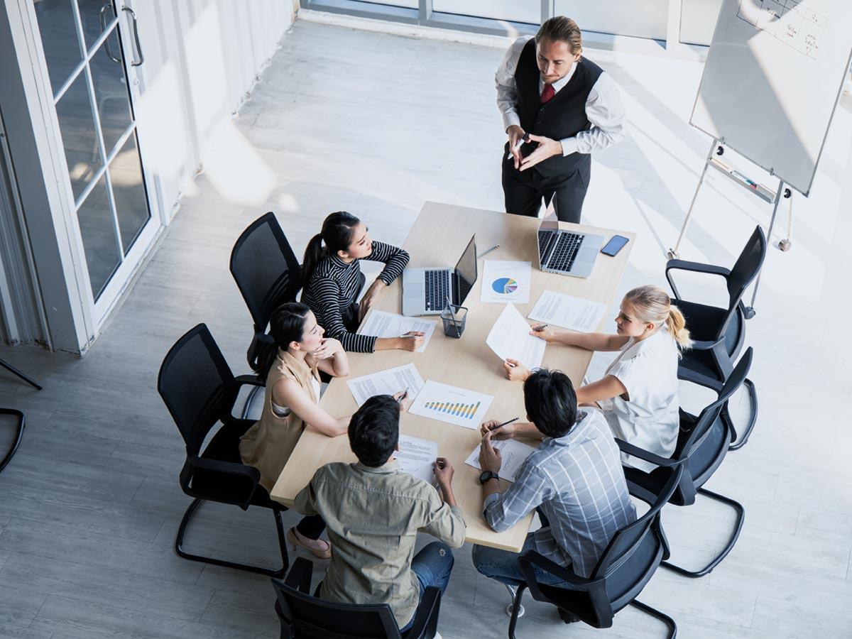 STPS a prestadoras de servicios u obras especializadas a registrarse en el padrón méxico subcontratación outsourcing méxico amlo 2021